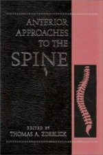 Anterior Approaches to the Spine
