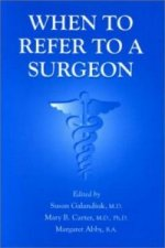 When to Refer to a Surgeon