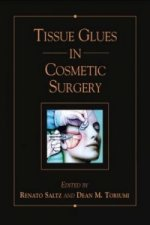 Tissue Glues in Cosmetic Surgery