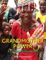 Grandmother Power