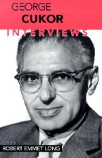 George Cukor Interviews