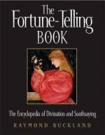 Fortune Telling Book
