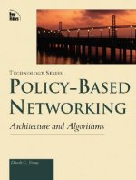 Policy Based Networking