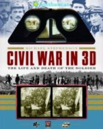 Smithsonian Civil War in 3D