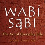 Little Wabi Sabi Companion