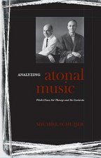 Analyzing Atonal Music