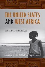 United States and West Africa