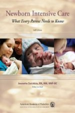 Newborn Intensive Care