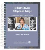 Pediatric Nurse Telephone Triage
