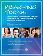 Reaching Teens
