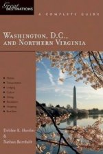 Washington, D.C, and Northern Virgina