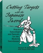Cutting Targets with the Japanese Sword