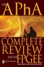 APhA Complete Review for the FPGEE