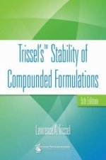 Stability of Compounded Formulations