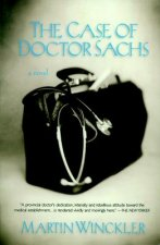 Case of Doctor Sachs