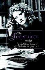 Shere Hite Reader