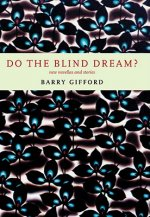 Do The Blind Dream?
