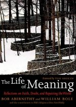 Life of Meaning