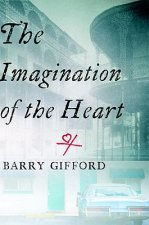 Imagination of the Heart