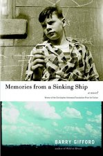 Memories from a Sinking Ship