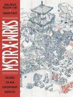 Masterworks (mxw)