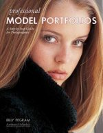 Professional Model Portfolios