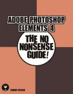 Getting Started with Adobe Photoshop Elements