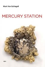 Mercury Station