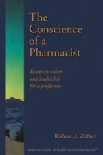Conscience of a Pharmacist