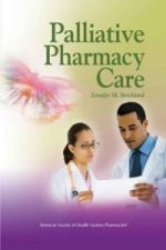 Palliative Pharmacy Care
