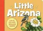 Little Arizona Bd Bk