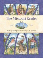 Missouri Reader