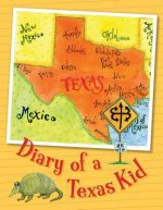 Diary of a Texas Kid
