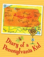 Diary of a Pennsylvania Kid