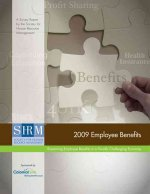 2009 Employee Benefits Survey Report
