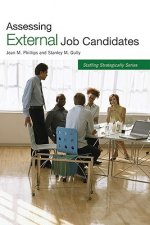 Assessing External Job Candidates