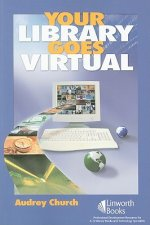 Your Library Goes Virtual