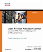 Cisco Network Admission Control