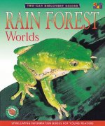 Rainforest Worlds