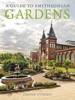 Guide to Smithsonian Gardens