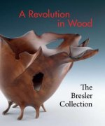 Revolution in Wood