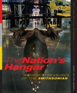 Nation's Hangar