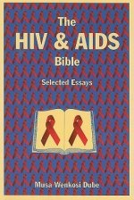 HIV and AIDS Bible
