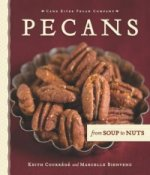 Pecans: From Soups to Nuts