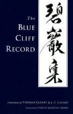 Blue Cliff Record