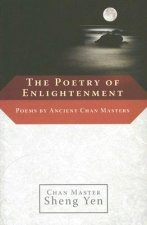 Poetry of Enlightenment