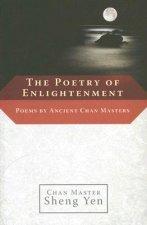 Poetry Of Enlightenment