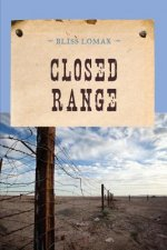 Closed Range