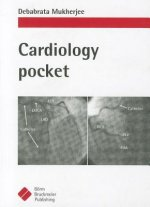 Cardiology Pocketbook