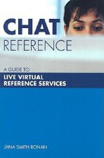 Chat Reference